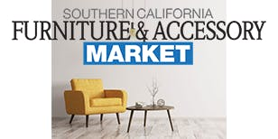 Southern California Furniture & Accessory Market