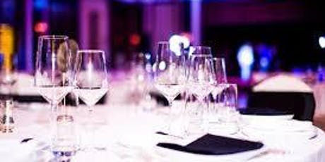 ADELL FOUNDATION DILIGENCE AWARDS & CHARITY BALL ( ADULT TICKET) tickets
