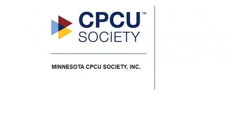 Minnesota CPCU Chapter's 65th All Industry Day tickets