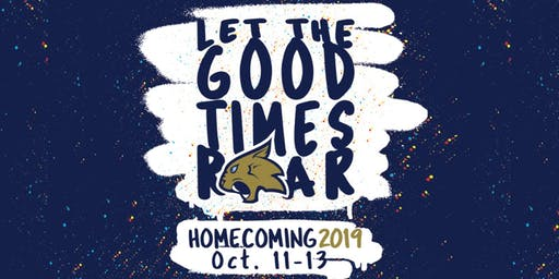 Thiel College Homecoming