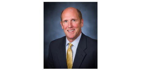 Marshall Association August Luncheon Speaker: Madison Mayor Paul Finley tickets