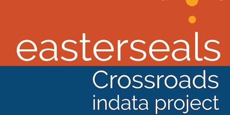 Innovative Assistive Technology tickets
