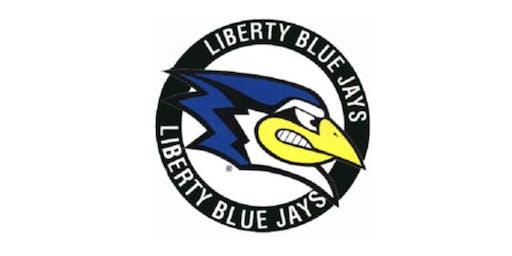 Liberty High School - Class of 2009 Reunion