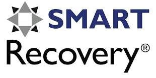 SMART Recovery Information Session @ Pompano Beach Library