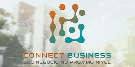 CONNECT BUSINESS ingressos