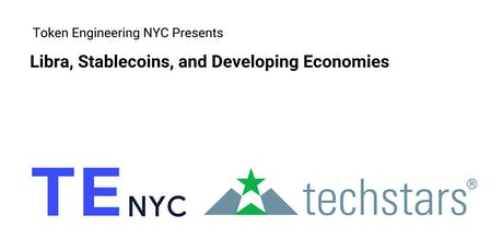 Access Control Hands-on Workshop - LTS NY Office Tickets