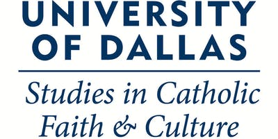 The Person: Tradition and History - UD Studies in Catholic Faith & Culture