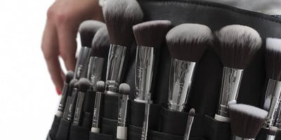 Corso Master di Make Up Professionale