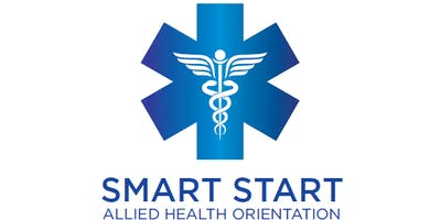 Smart Start - Allied Health Orientation