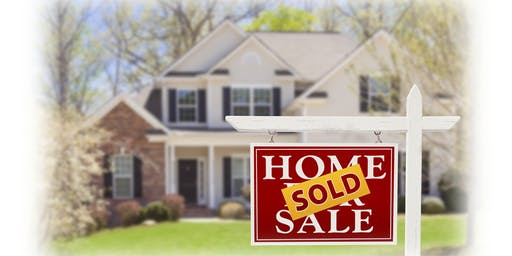 Qualify more prospects...Sell more houses.   Mortgage 101 for Realtors