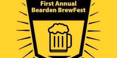 Bearden BrewFest