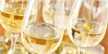 WSET Education Week-Finding the Perfect Match at Florida Wine Academy tickets
