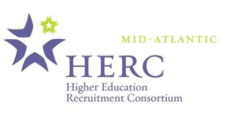 Mid-Atlantic HERC Fall Conference tickets