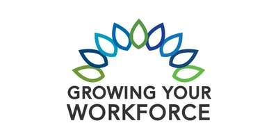 Growing Your Workforce Conference