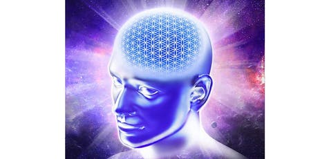 CONSCIOUS MIND MASTERY tickets