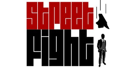 Street Fight Live tickets