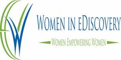 WiE Denver Chapter Meeting - September 2019 tickets