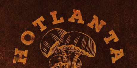 Hotlanta (Allman Brothers Tribute) tickets