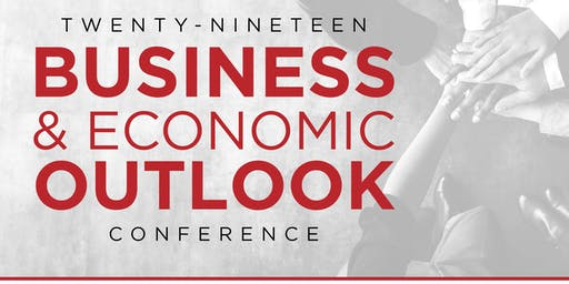2019 Business & Economic Outlook