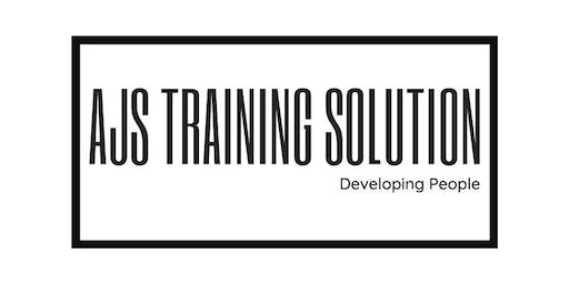 AJS TRAINING SOLUTION