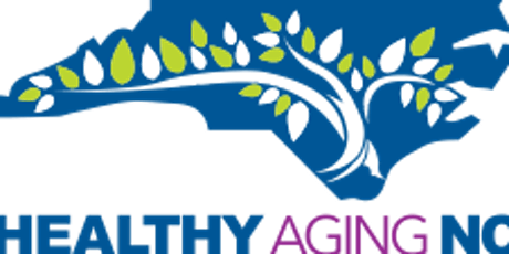August 2019 Quarterly Triangle Falls Prevention Coalition Meeting tickets
