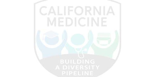 California Medicine Coalition Convening