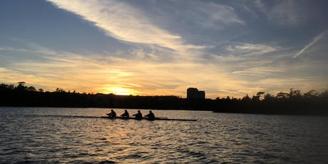 6th Annual Mic Mac AAC Rowing Wine & Beer Tasting and Silent Auction tickets