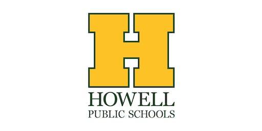 HPS Opening Week DPPD High School 2019