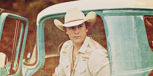 """Wine Country"" Concert: Joe Nichols **SOLD OUT**"