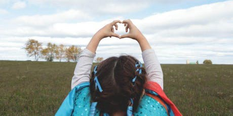 Indigenous Pedagogy in the Early Years and Child Care Environment tickets