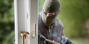 Home Security Seminar