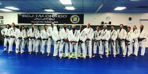 "Carlos Machado Seminar ""The Escape Game Made Easy"" Dissecting the UNDERHOOK"