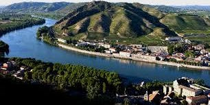 The Great Wines of the Rhone Valley