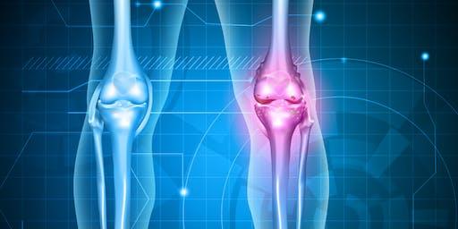 Free Regenerative Medicine and Stem Cell Seminar