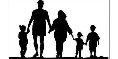 The Proactive Parenting Series: kids & behavior (ages ~3-9)