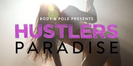 Hustlers Paradise