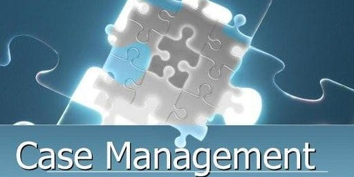 Introduction to Case/Care Management in Washtenaw County