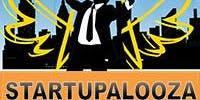 Stamford Startupalooza + Capital Raising Workshop