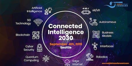 Mobile Future Forward 2019 tickets