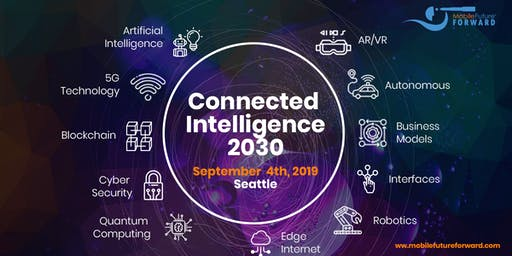 Mobile Future Forward 2019