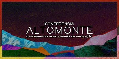 Conferência Altomonte