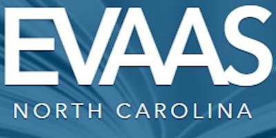 Leading with EVAAS: Administrator Edition (Advanced)-Western Regional