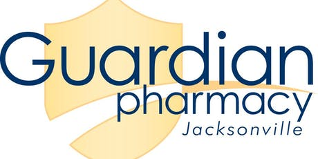 6 hour Medication Assistance Training- Harbor Chase Gainesville tickets