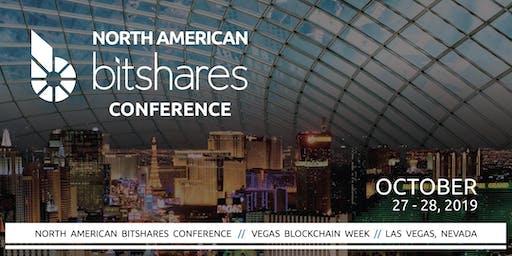 Las Vegas, NV Tech Conferences Events | Eventbrite