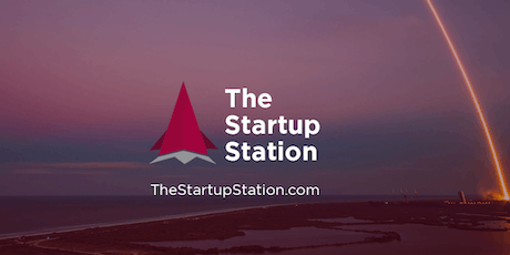 5-Class Series: Model, Value, and Finance Early-Stage Product Startups tickets