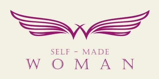 Self Made Woman (SMW) Greater Phoenix Area/Region Mini Event