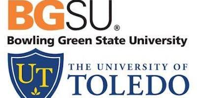 Bowling Green State University & University of Toledo Campus Tours