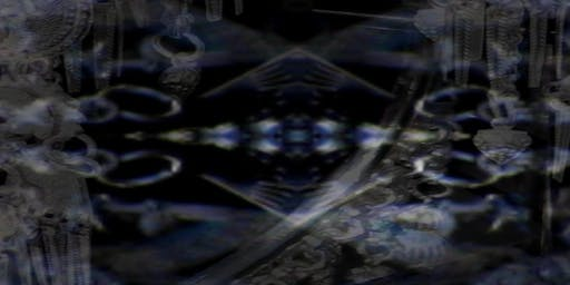 DE/CODE: Ritual, Futurity, and Autoethnographic Practice