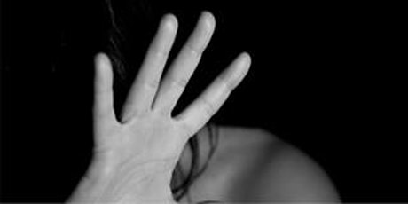 Safeguarding Training: Domestic Abuse tickets
