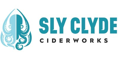 Sly Clyde Anniversary Party